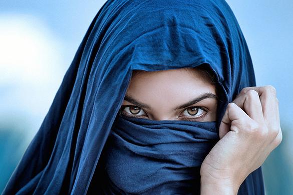 Норвегия собралась запретить ношение паранджи в школах. Норвегия собралась запретить ношение паранджи в школах