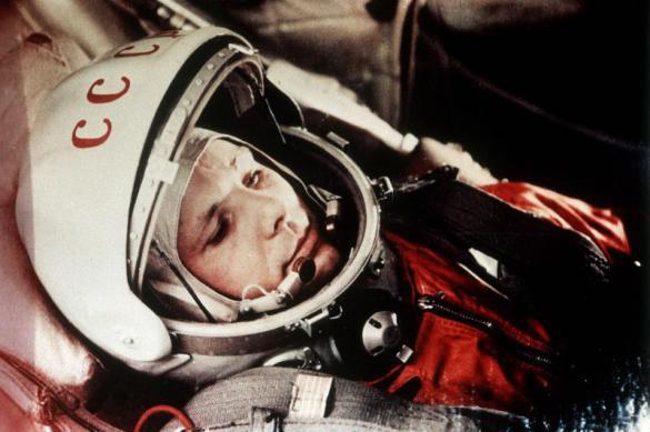 Юра, мы все потеряли: в Москве украдена барокамера Гагарина. 385925.jpeg