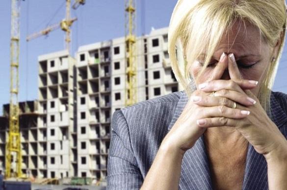 Смена правил на рынке новостроек жилья добавит проблем дольщикам. 395925.jpeg