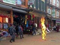 101-й тибетец поджег себя в знак протеста. 280926.jpeg