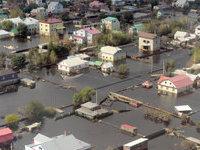 Первые компенсации получили более 35 тысяч пострадавших от паводка в ДФО. 285926.jpeg