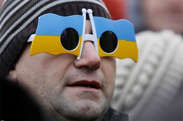 Гондурас впервые обошел Украину по уровню ВВП на душу населения. укроочки