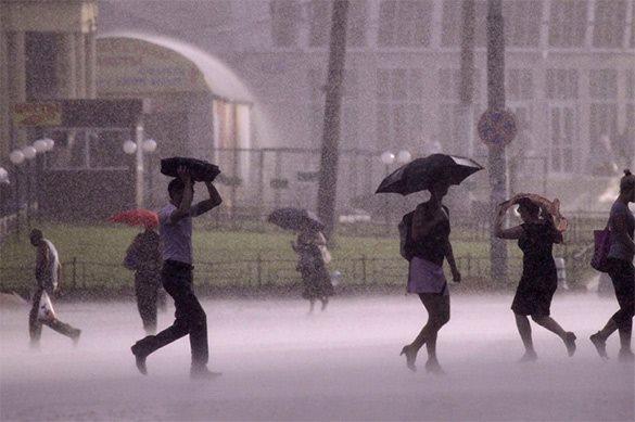 В ближайшие часы в Москве ожидается резкое ухудшение погоды. 371926.jpeg