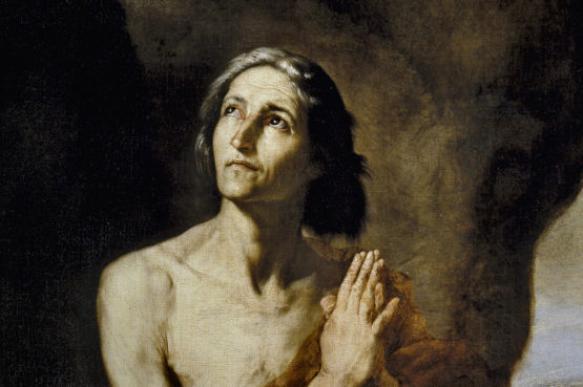 Выстоять вместе с преподобной Марией. 402926.jpeg