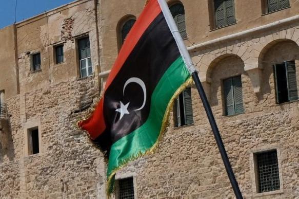 Зачем Эрдоган ввел армию в Ливию. 404926.jpeg