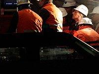 Украинские шахтеры попали в подземный плен. 253927.jpeg