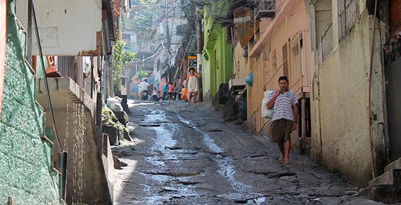 6 миллионов бразильцев ограничены в потреблении воды из-за засухи. 288927.jpeg