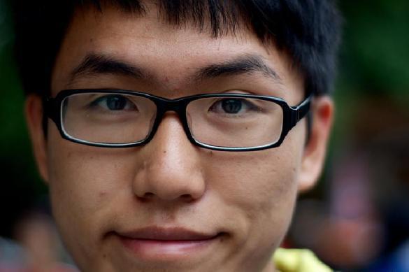 СМИ: жительницы Приморья массово мечтают о китайских мужьях. 380927.jpeg
