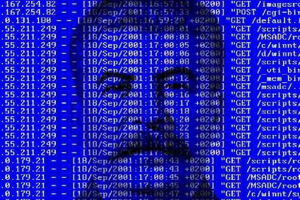 Вирус Сталина начал поражать компьютеры по всему миру