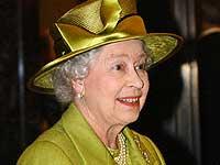 Недвижимость британской королевы выросла в цене на полмиллиарда