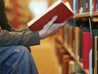 Россияне игнорируют библиотеки