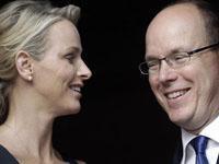 Предстоящая свадьба князя Монако под вопросом. 240928.jpeg