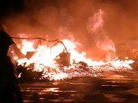 """На подмосковном """"Фрегате"""" тушат крупный пожар. 261928.jpeg"""