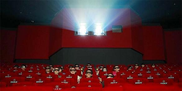 Общественники предлагают запретить пиво в кинотеатрах. 305928.jpeg