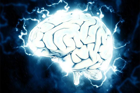Чем грозит нашему мозгу бессоница
