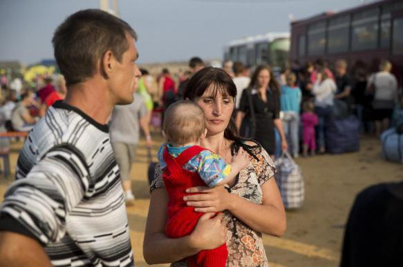 Силовики ждут наплыва беженцев из Таджикистана. 397928.jpeg