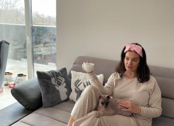 Путин проведет совещание по вопросам ЖКХ