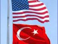 Турция отказывается от приглашения в ЕС, которого… не получала