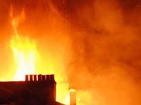 Найдены все жертвы пожара под Костромой. 246929.jpeg