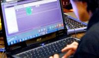 Губернатор намерен оснастит Тюмень бесплатным интернетом. 247929.jpeg