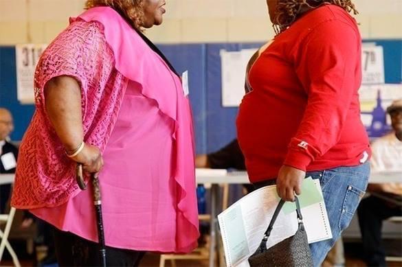 Средний вес современной американки равен весу мужчины из 60-х. 321929.jpeg