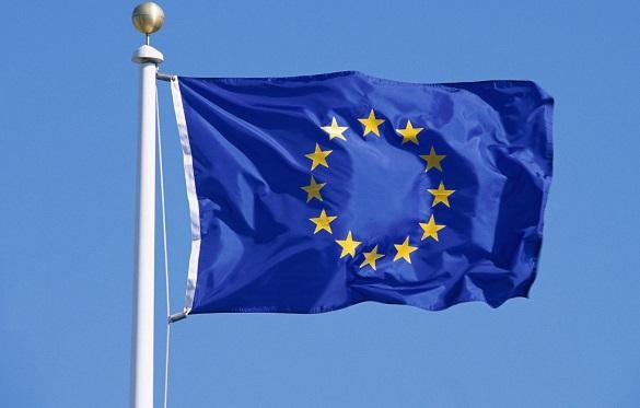 Европейцы верят в будущее ЕС. Европейцы верят в будущее ЕС