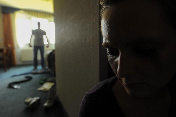 Глава МВД рассказал о неожиданном эффекте декриминализации побоев в семье. 380929.jpeg