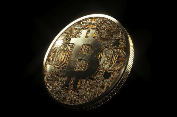 Амурская область выпустила криптовалюту AmurCoin к ВЭФ. 390929.jpeg