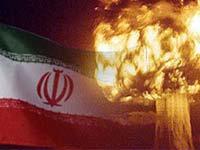Иран получит атомную бомбу через полгода