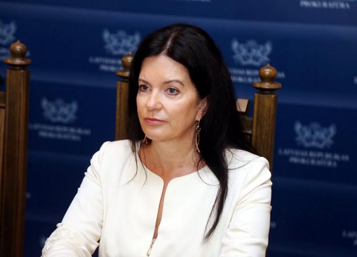 Российский самолет аварийно приземлился в Минске