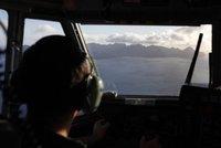 Выживших при крушении самолета в Чили нет. chile