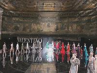 Модный дом Valentino продан неизвестному богачу. 265930.jpeg