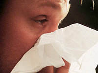 Ботокс показал свою эффективность при лечении аллергии. 271930.jpeg