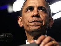 США призывают Москву продлить договор об утилизации ядерных боеприпасов. 275930.jpeg
