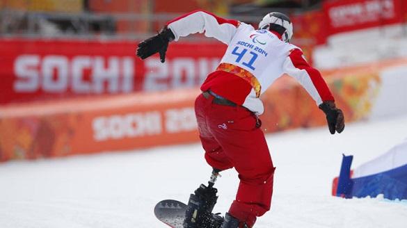 Российские паралимпийцы досрочно выиграли общий зачет Игр в Сочи. 289930.jpeg