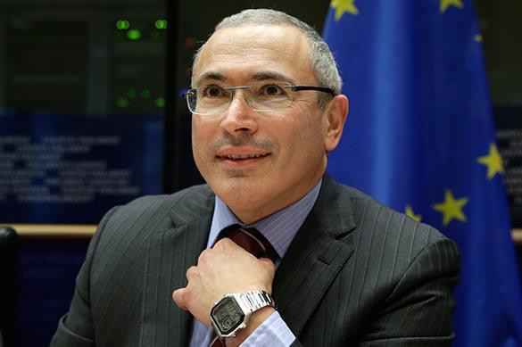 Надоел 2.0: Ходорковский хочет решить вопрос с Путиным по понятиям. 380930.jpeg