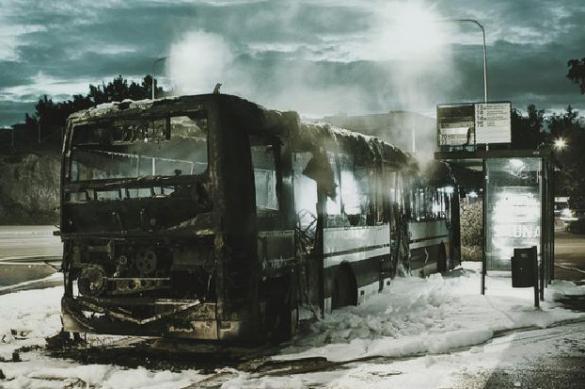 В Казахстане сгорел автобус: 52 погибших. 381930.jpeg