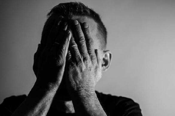 Названы новые и крайне опасные последствия депрессии. 383930.jpeg