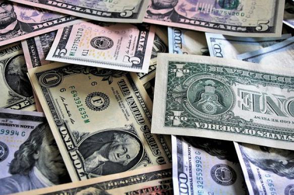 Coinhive приносит хакерам около 0 тыс дохода. 390930.jpeg