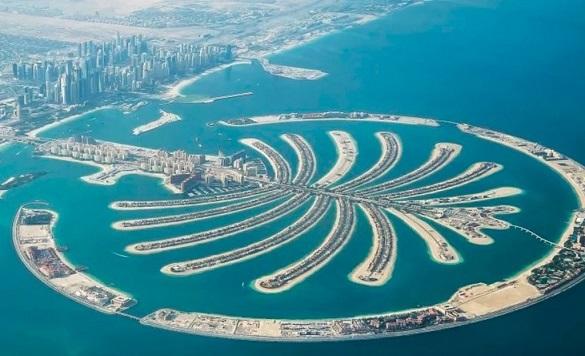 Виллу в Дубае за  млн нашли у бывшего вице-премьера Шувалова. 395930.jpeg