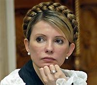 Украина просит у России кредит в 5 миллиардов долларов