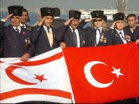 Кипр: