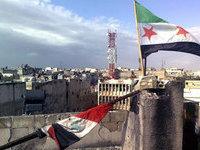 МИД России: военный удар по Сирии в обход СБ ООН является актом агрессии. 285931.jpeg