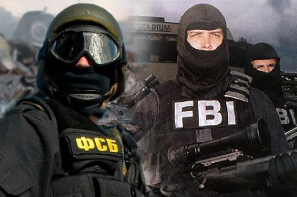 Российский посол в США рассказал о работе ФСБ и ЦРУ. 381931.jpeg