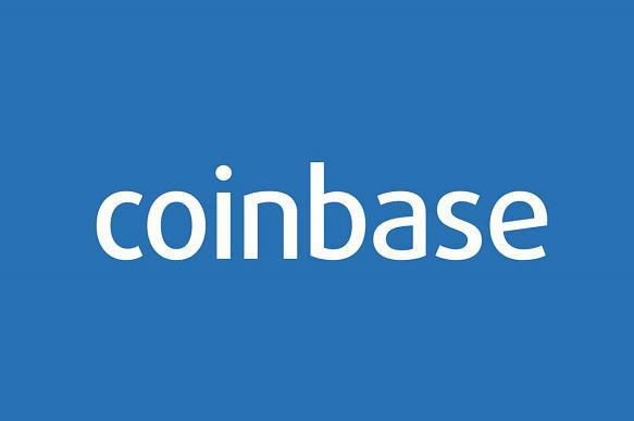 Coinbase ждет одобрения регуляторов, чтобы стать брокер-дилером. 387931.jpeg