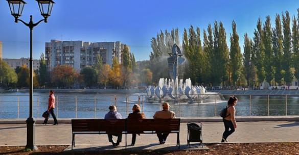 В парк Металлургов вернутся павлины. 393931.jpeg