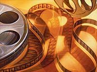 На Венецианском кинофестивале показали остро-политические фильмы
