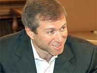 Роман Абрамович обзавелся новой виллой