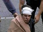 Лондон: число жертв теракта приблизилось к 1000