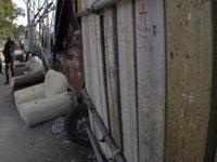 Житель Подмосковья пытался сжечь шестилетнюю девочку в подвале. 273932.jpeg